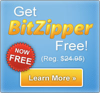 Get BitZipper for free!